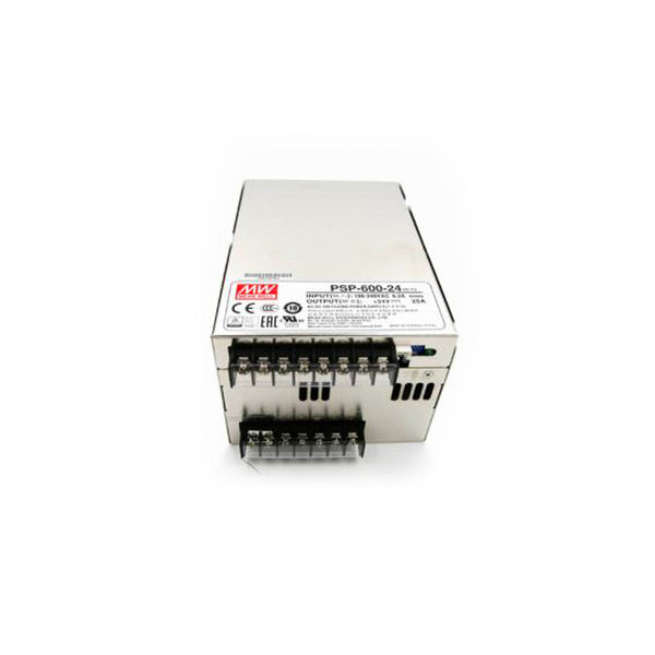 Power Supply Unit | N2 Series | Pro2 Series