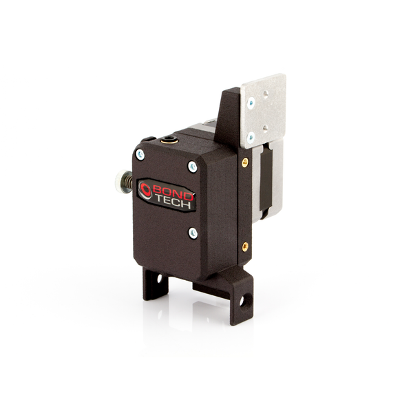 BondTech Single Extruder