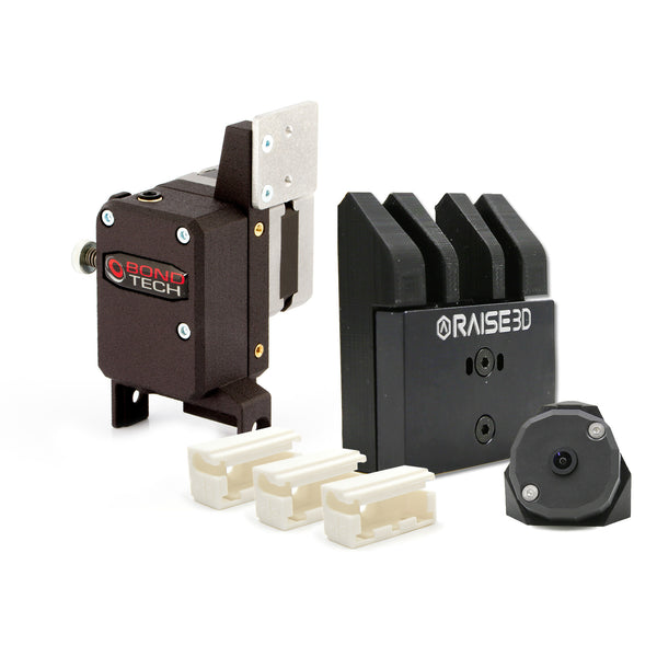 N-Series Single Extruder Upgrade Pack