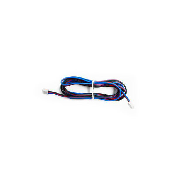Thermocouple Cable for Heated Bed | N2 Series