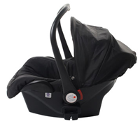 Babystyle Oyster carseat