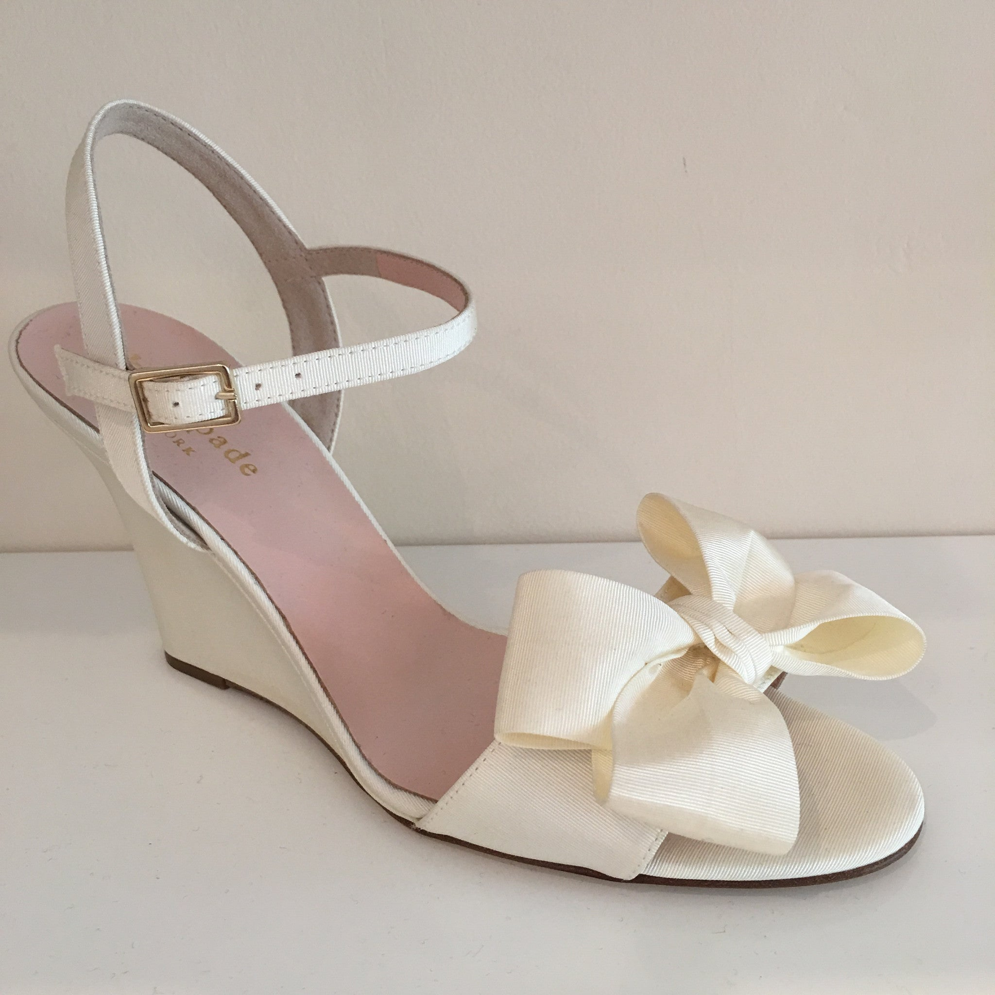 0c57d16c5f9 Iballa by Kate Spade New York - Blossom Shoes and Such