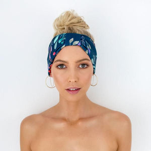 Headbands by Louvelle