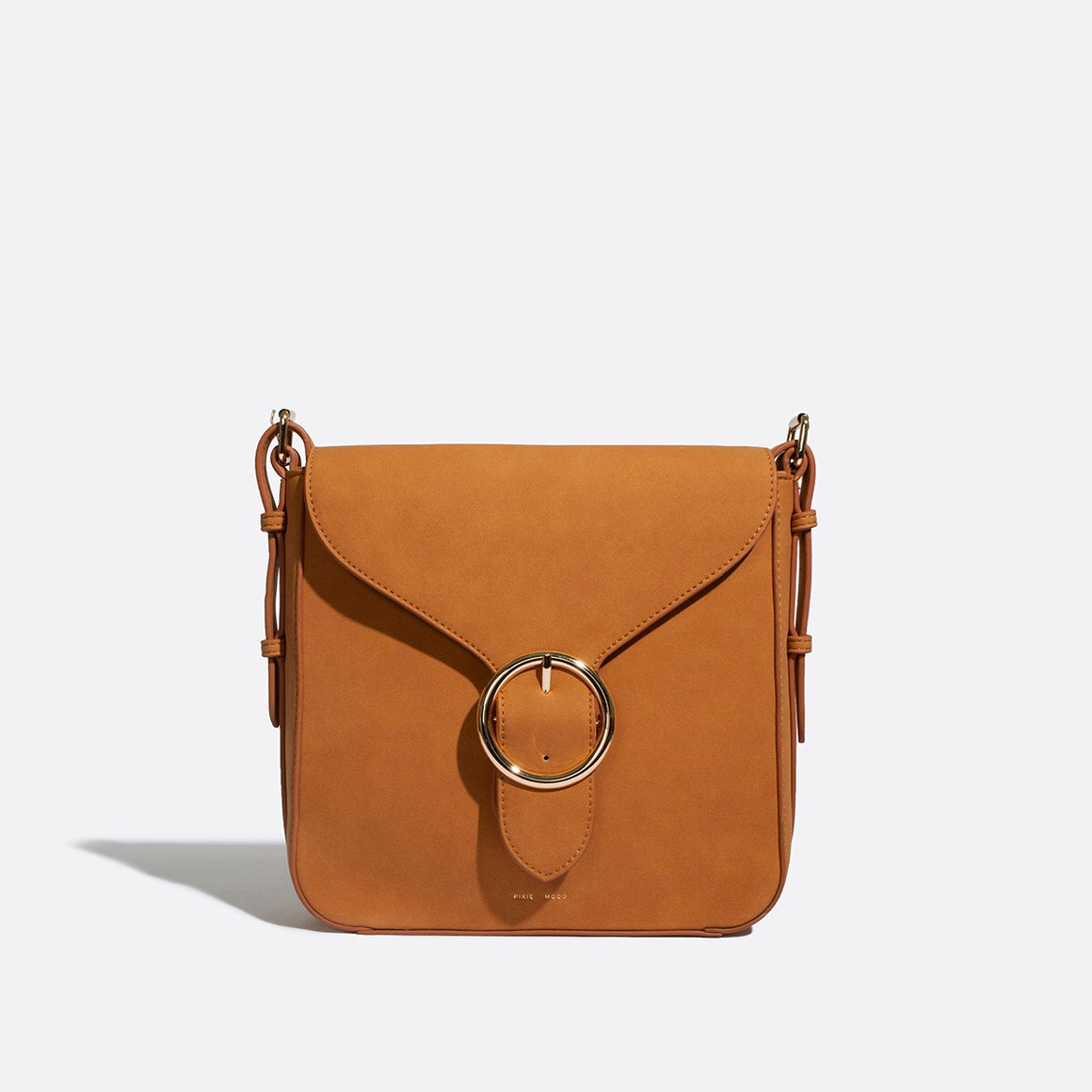 Scarlette Crossbody by Pixie Mood