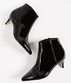 Kinzey by Sam Edelman