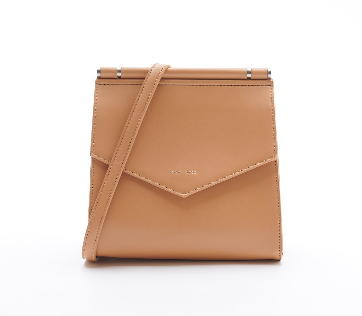 Nadia Crossbody by Pixie Mood