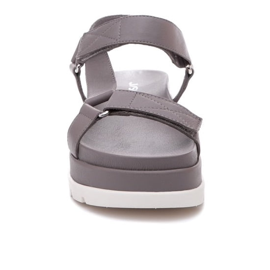 5203ffc562a Blakely by J/Slides - Blossom Shoes and Such