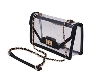 The Mama Cher by Policy Handbags