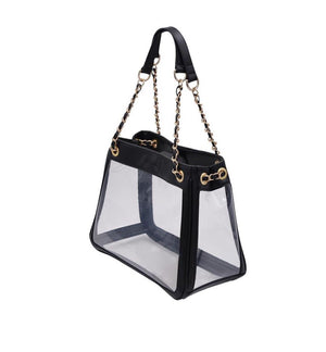 The Bare Boss by Policy Handbags