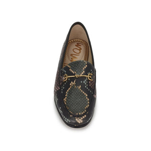 Loraine Multi Snake by Sam Edelman