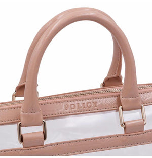Colette by Policy Handbags