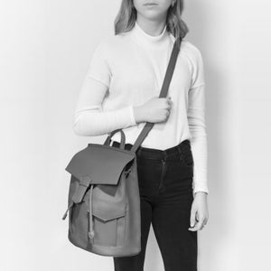 Oscar Backpack by Pixie Mood
