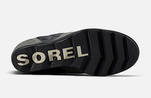 Lexie Wedge by Sorel