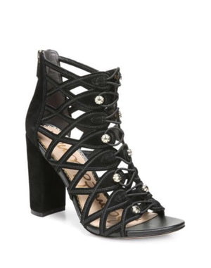 Yeager by Sam Edelman