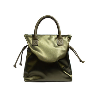 Avery tote by Pixie Mood
