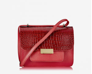 Abigail Crossbody by Gigi New York