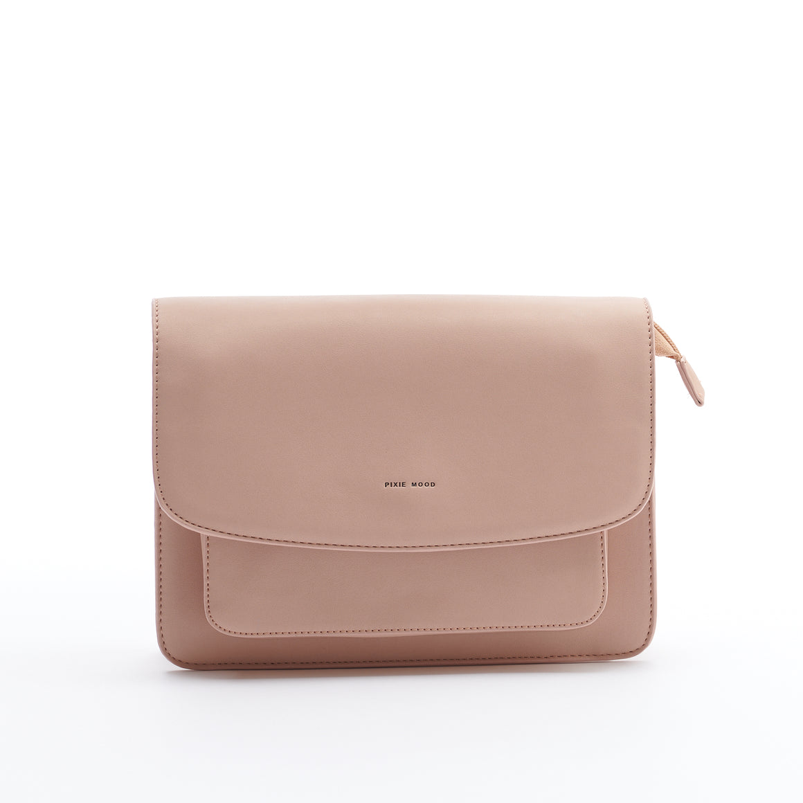 Zoe Crossbody by Pixie Mood