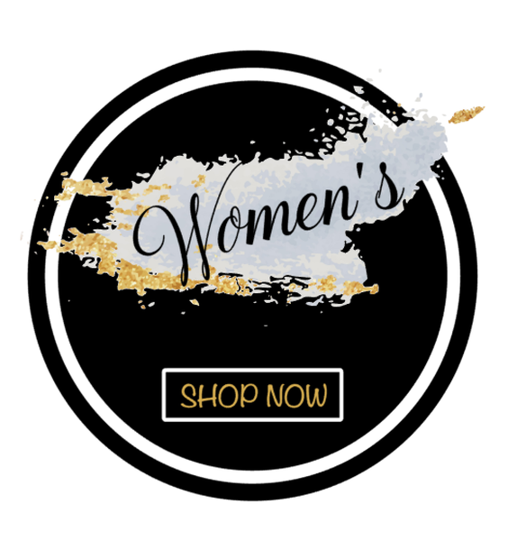 All Women's Clothing