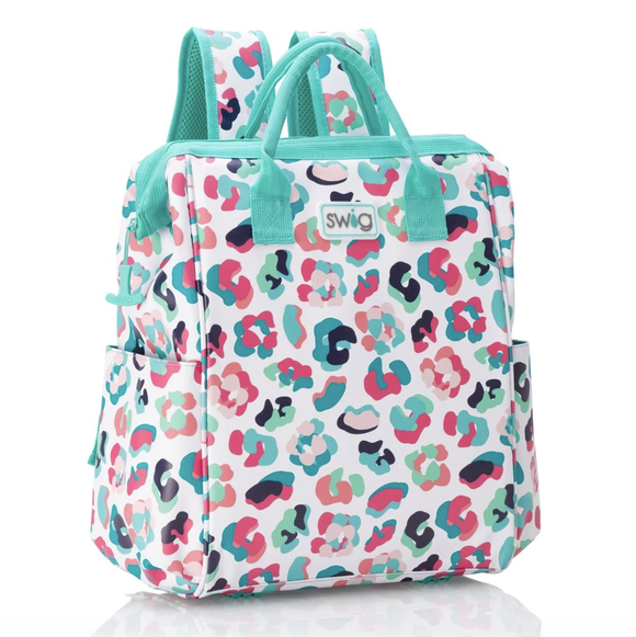 Swig Party Animal Backpack Cooler