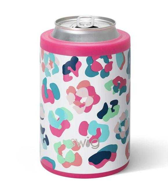 Swig Party Animal  Can Cooler