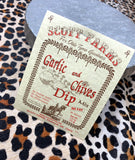 Scott Farms Dip Mix