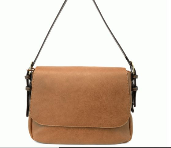Purses/Bags, Convertible Crossbody, Say More Boutique, Joy Susan