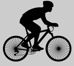 gif for cyclist cycling t shirt link to funny cycling t shirts