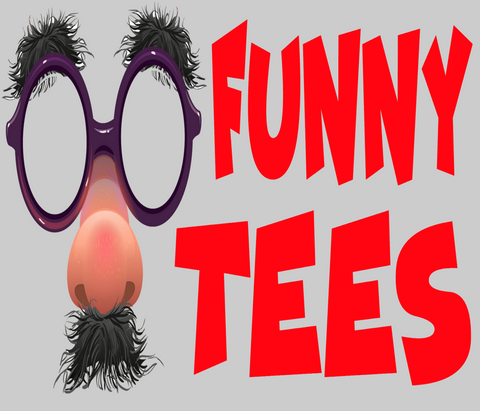 funny t shirts buy t shirts online at 6tn novelty t shirts