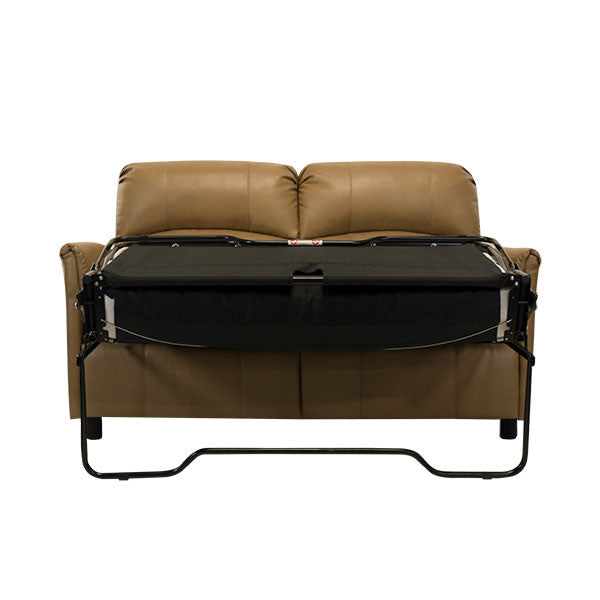 60 Inch Rv Sleeper Sofa Refil Sofa