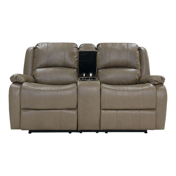rv furniture rv recliner rv double recliner ...  sc 1 st  RecPro.com & RecPro Charles 67\