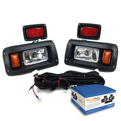 Recpro Com Rv Products Golf Cart Accessories And Marine Products