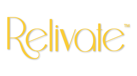 Relivate