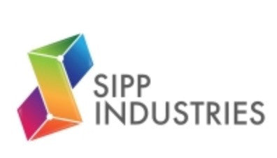 SIPP Industries Announces Shareholder Update and Corporate Development