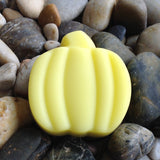 Halo Hemp Soap Pumpkin  (Heaven Scent)