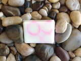 Halo Hemp Soap Pink (Fragrance Free)