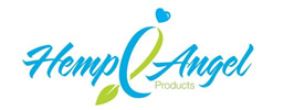 Hemp Angel Products