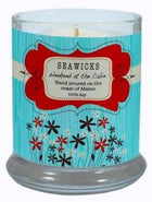 Seawicks Candle