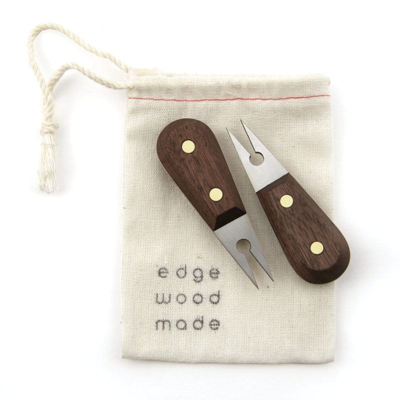 Edge Wood Made  Cutting Accessories