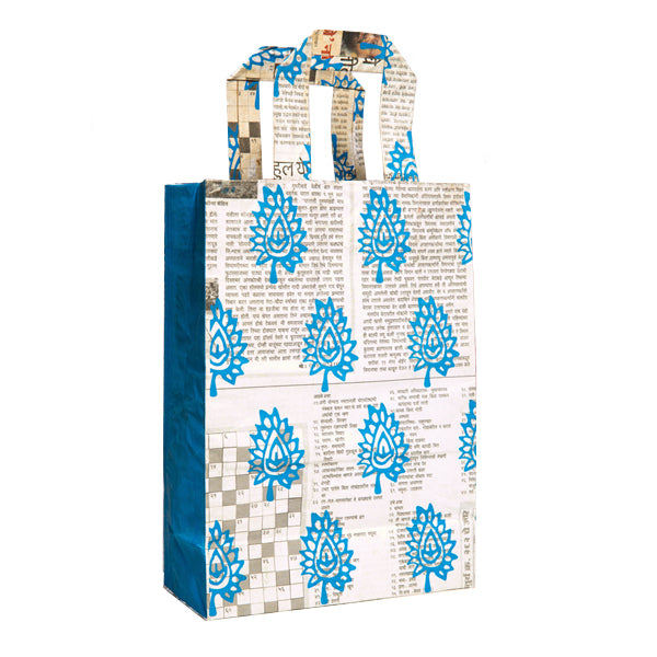 Matr Boomie Good News Gift Bags