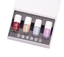 B'livinn Nail Polish Gift Sets