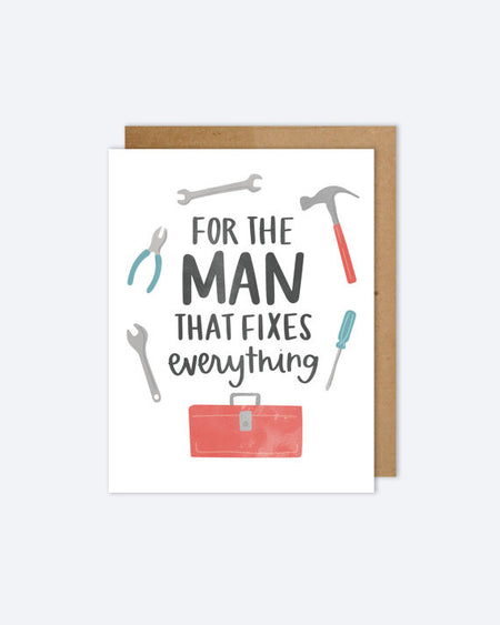 Alexa Z Mothers/Fathers Day Cards