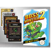 Boss Monster 2: Limited Edition