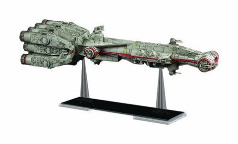 "SW X-Wing: ""TANTIVE IV"""