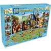 Carcassonne: Big Box 6 (2017)