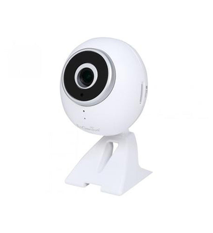 ENG-EDS1130 720P HD Cloud IoT 1MP Wireless IP Camera