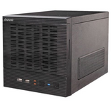 NT-4040 NUUO Titan, Stand-Alone NVR, Network Video Recorder, Megapixel