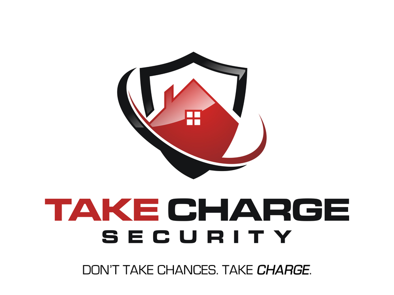 Take Charge Security