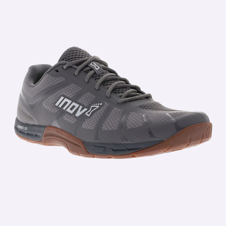 INOV-8 - F-LITE 235 V3 Men's Training Shoe - GREY/GUM