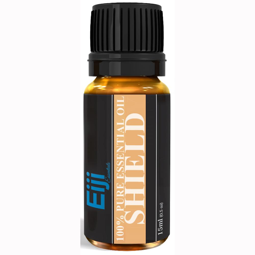 Essential Oil Bends By Eiji Essentials- 100% Pure Essential Oils 15ml
