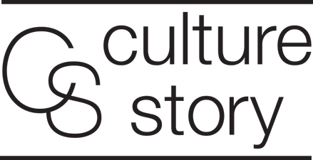 Culture Story